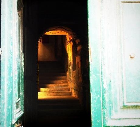 El Lado Oculto de Valletta – Los Edificios