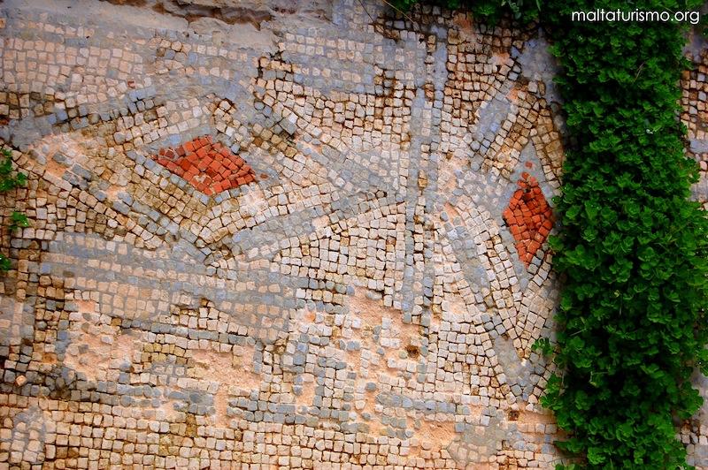 Los Baños Romanos Olvidados de Malta