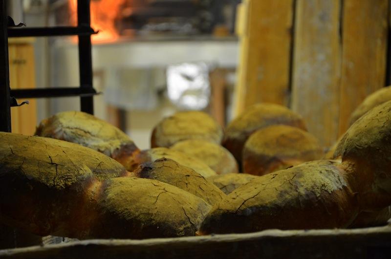 pan en valletta