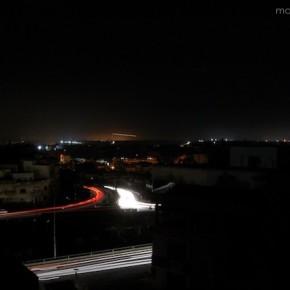 Los apagones de Malta
